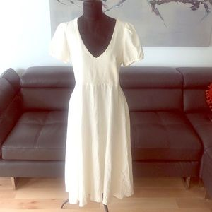 ❤️CLEARANCE/NWT zara dress